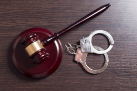 Criminal-Law-Law-Office-of-Adam-Peer-Overland-Park-Kansas.png